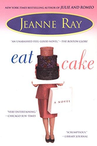 9780451211972: Eat Cake