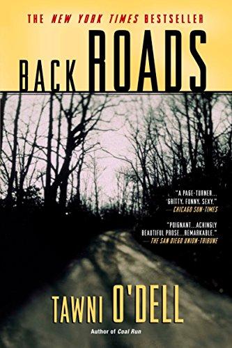 9780451212450: Back Roads
