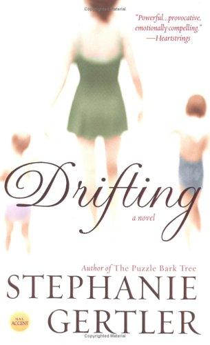 9780451212634: Drifting