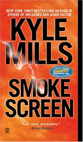 9780451212788: Smoke Screen