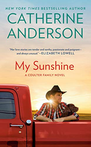 My Sunshine (Coulter Family)