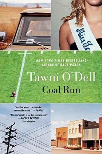 9780451215123: Coal Run