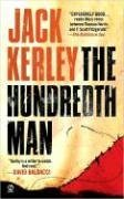 9780451215543: The Hundredth Man