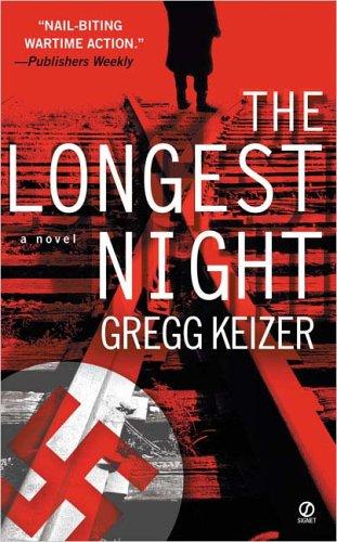 9780451216113: The Longest Night