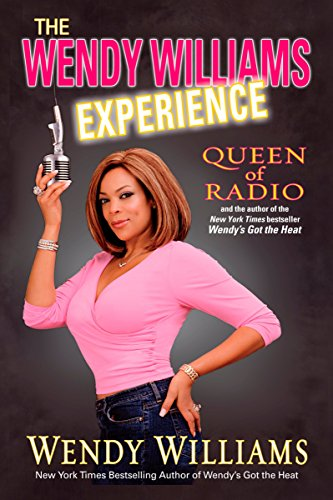9780451216472: The Wendy Williams Experience