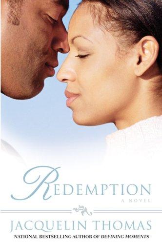 9780451217646: Redemption