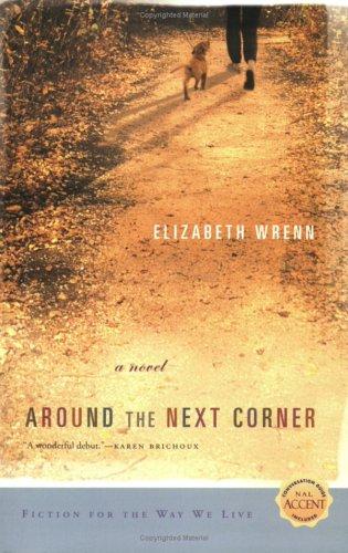 9780451218421: Around the Next Corner:
