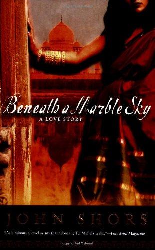 9780451218469: Beneath a Marble Sky: A Love Story