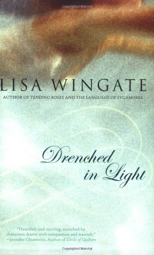 9780451218483: Drenched in Light (Tending Roses Series #4)