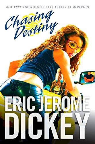 9780451219275: Chasing Destiny