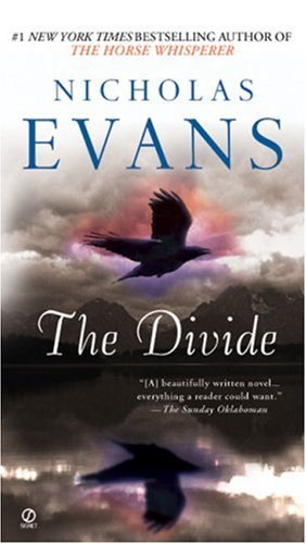 9780451219299: The Divide