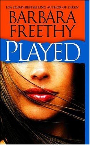 9780451219695: Played