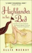 9780451219817: Highlander in Her Bed (Signet Eclipse)