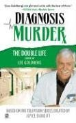 9780451219855: Diagnosis Murder #7: The Double Life