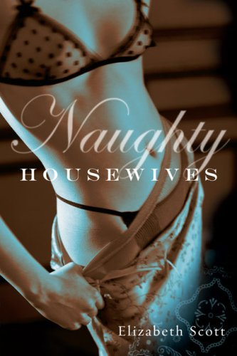 9780451220387: Naughty Housewives