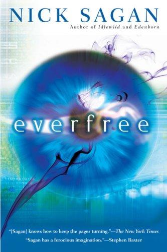 9780451220431: Everfree