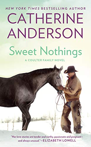 9780451220691: Sweet Nothings (Coulter Family)
