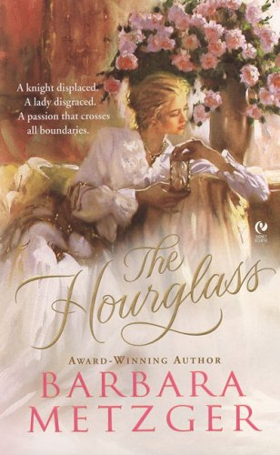9780451220790: The Hourglass (Signet Eclipse)