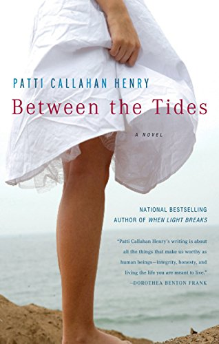 9780451221148: Between the Tides