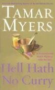 9780451221674: Hell Hath No Curry: A Pennsylvania Dutch Mystery