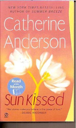 9780451221827: Sun Kissed