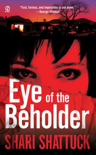 eye of the beholder essay Check out our top free essays on beauty is in the eye of the beholder to help you write your own essay.