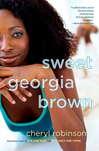 9780451222282: Sweet Georgia Brown