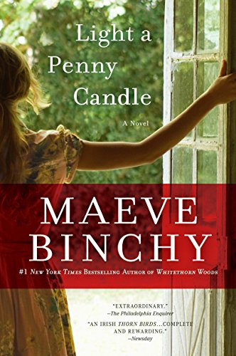 9780451222640: Light a Penny Candle