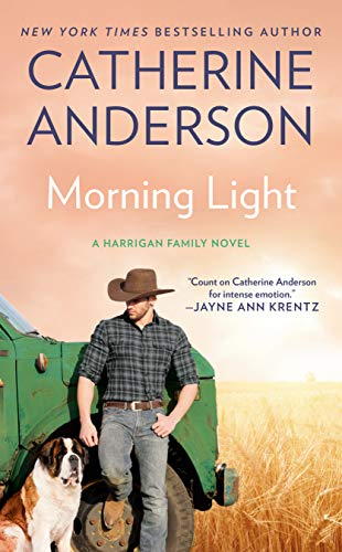 Morning Light (Harrigan Family)