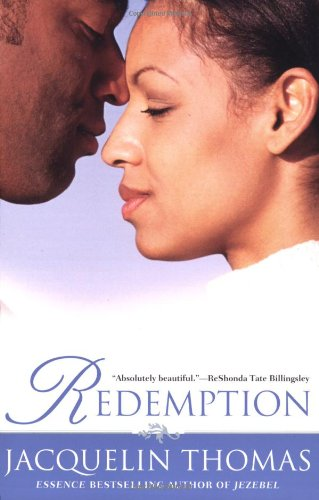 9780451223067: Redemption
