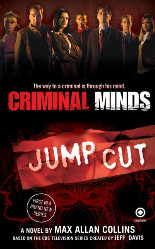 9780451223180: Criminal Minds: Jump Cut