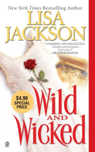 9780451223326: Wild and Wicked (Signet Historical Romance)