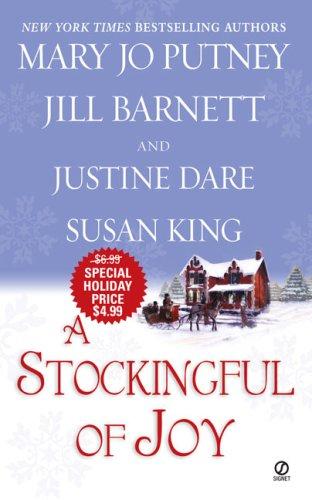 9780451223487: A Stockingful of Joy