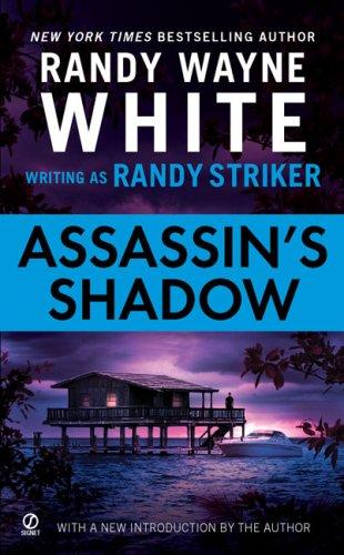 9780451223616: Assassin's Shadow