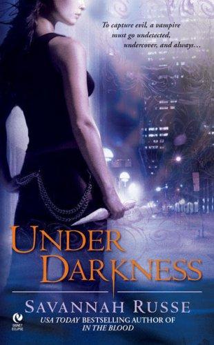 9780451223852: Under Darkness (Darkwing Chronicles, Book 5)