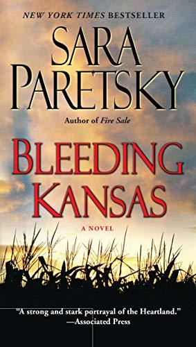 9780451224484: Bleeding Kansas