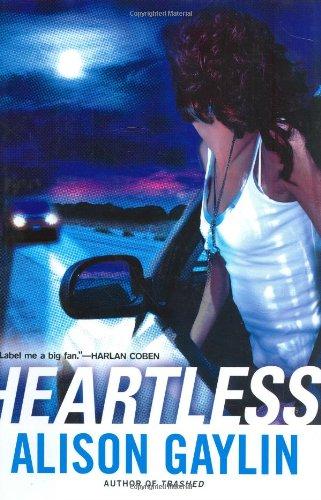 Heartless: GAYLIN, ALISON