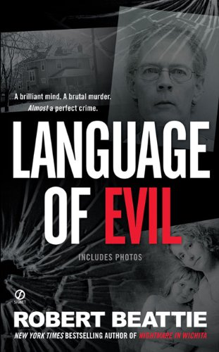 9780451225306: Language of Evil