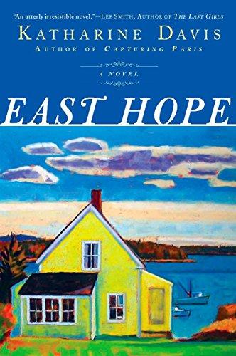 9780451225870: East Hope