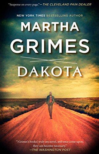 9780451225894: Dakota