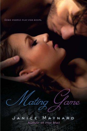 9780451227140: Mating Game
