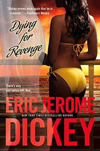 9780451227539: Dying for Revenge (Gideon Series)