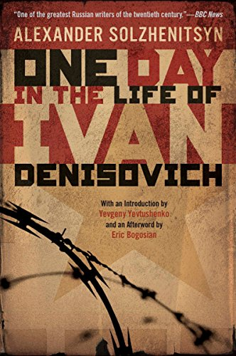 9780451228147: One Day in the Life of Ivan Denisovich