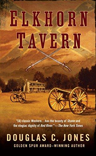 9780451231857: Elkhorn Tavern