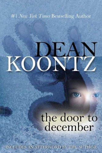9780451232083: The Door to December