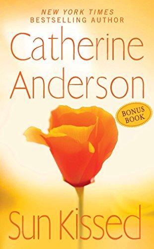 9780451232908: Sun Kissed (Bonus Book) (Coulter Family)