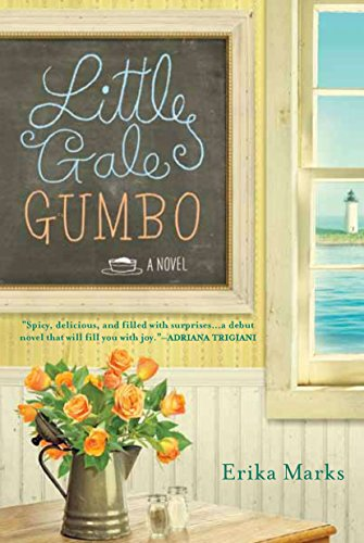 9780451234650: Little Gale Gumbo