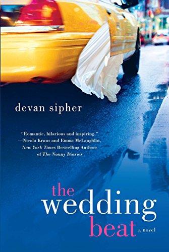 9780451235794: The Wedding Beat: A Novel