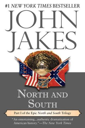9780451235985: North and South (North and South Trilogy)