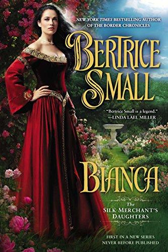 Bianca: Small, Bertrice